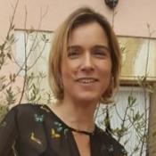 PatriciaPérez Galán