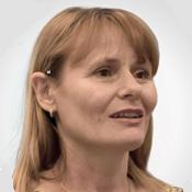 SandraBasić-Kinda